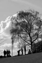 _1000754 - Version 3 © John Batten Photography