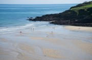 <untitled>Cornwall - JBP_0580 &copy; John Batten Photography
