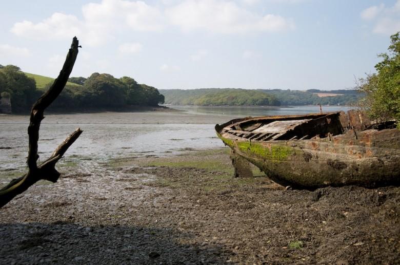 <untitled>Cornwall &#8211; JBP_0649 (1) &copy; John Batten Photography