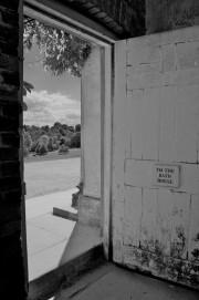 <untitled>JBP_0171 &copy; John Batten Photography