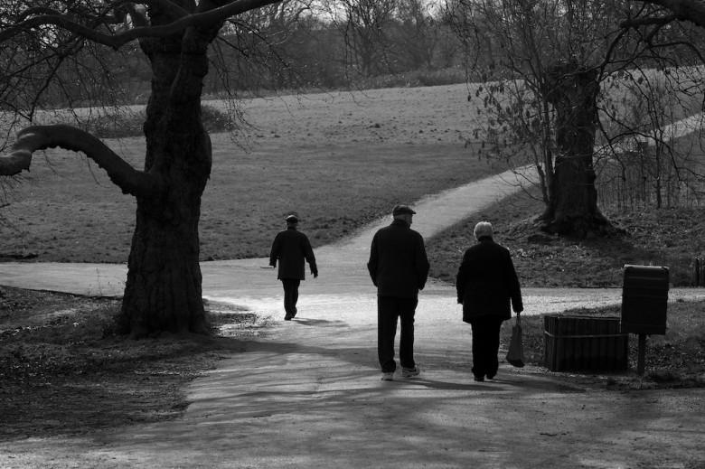 <untitled>_DSC1063 &copy; John Batten Photography