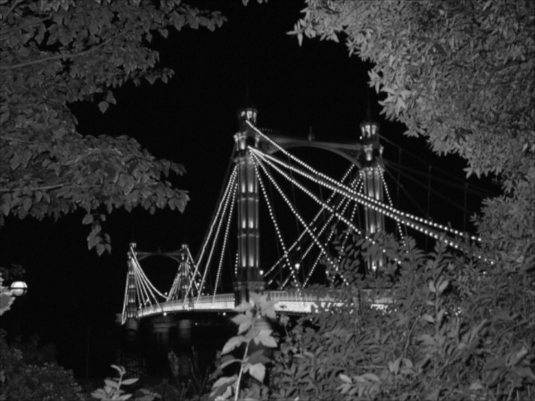 <untitled>BBridge &#8211; L1000318 &copy; John Batten Photography