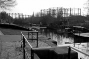 <untitled>St. P Locks - no folk TIFF © John Batten Photography