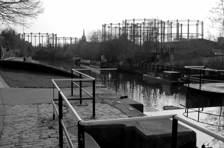 <untitled>St. P Locks &#8211; no folk TIFF &copy; John Batten Photography