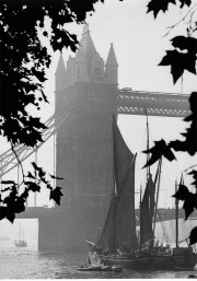 <untitled>Tower Bridge &copy; John Batten Photography